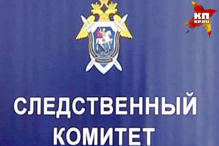 Замглавы Курской таможни обставил квартиру наденьги подчиненных