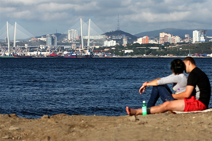 Петропавловск-Камчатский признан более дорогим городом «Восточного кольца» для проживания туристов