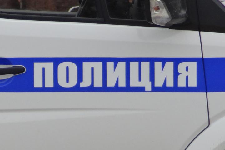 Девушке три дня против воли кололи наркотики вотеле вцентре Петербурга