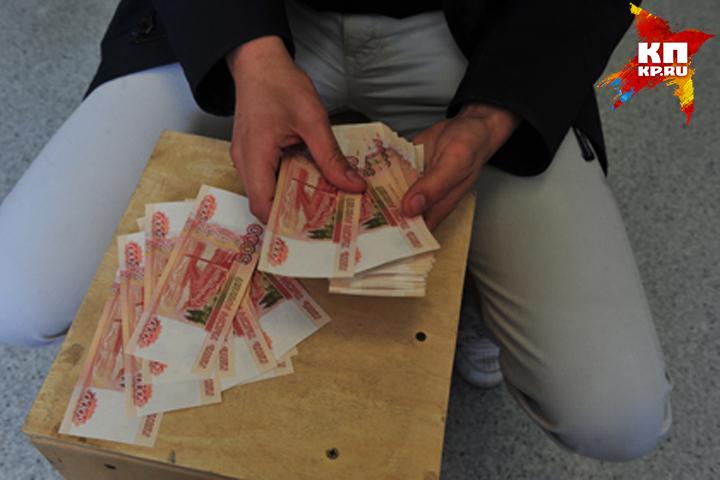 Запьяное вождение гражданин Клинцов оштрафован на 200 тыс. руб.