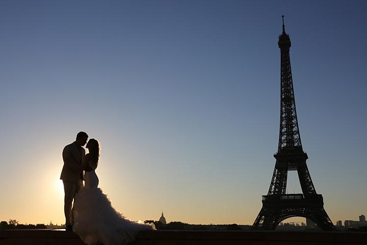 Выходить замуж нужно только за своих! С чужими добра никогда не будет