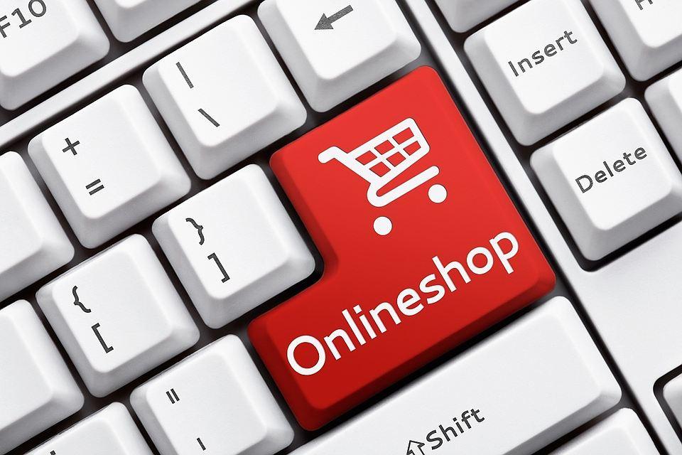 В Литве стремительно развивается Интернет–рынок продуктов питания. Фото: с сайта evgeniykorolev.ru