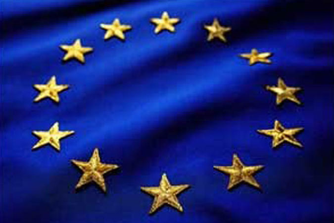 Этот визит важен для процесса евроинтеграции