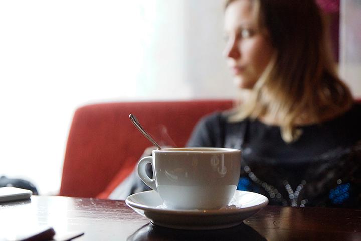 До конца нашего столетия кофе не исчезнет, но качественный напиток будет на вес золота и станет деликатесом для избранных