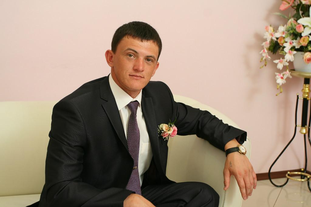 Евгений Никулин работал в органах с 2009 года.