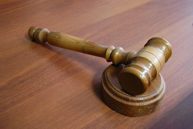 ВТайшете задолжностные правонарушения осужден прошлый глава Управления возведения