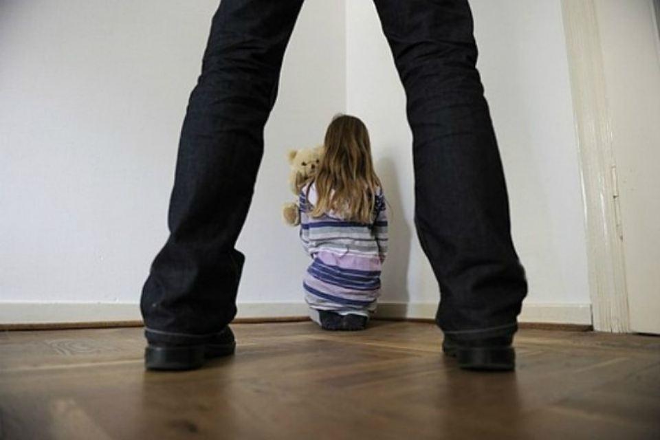 Полиция проверяет заявление матери девочки. Фото: Hvilya.com