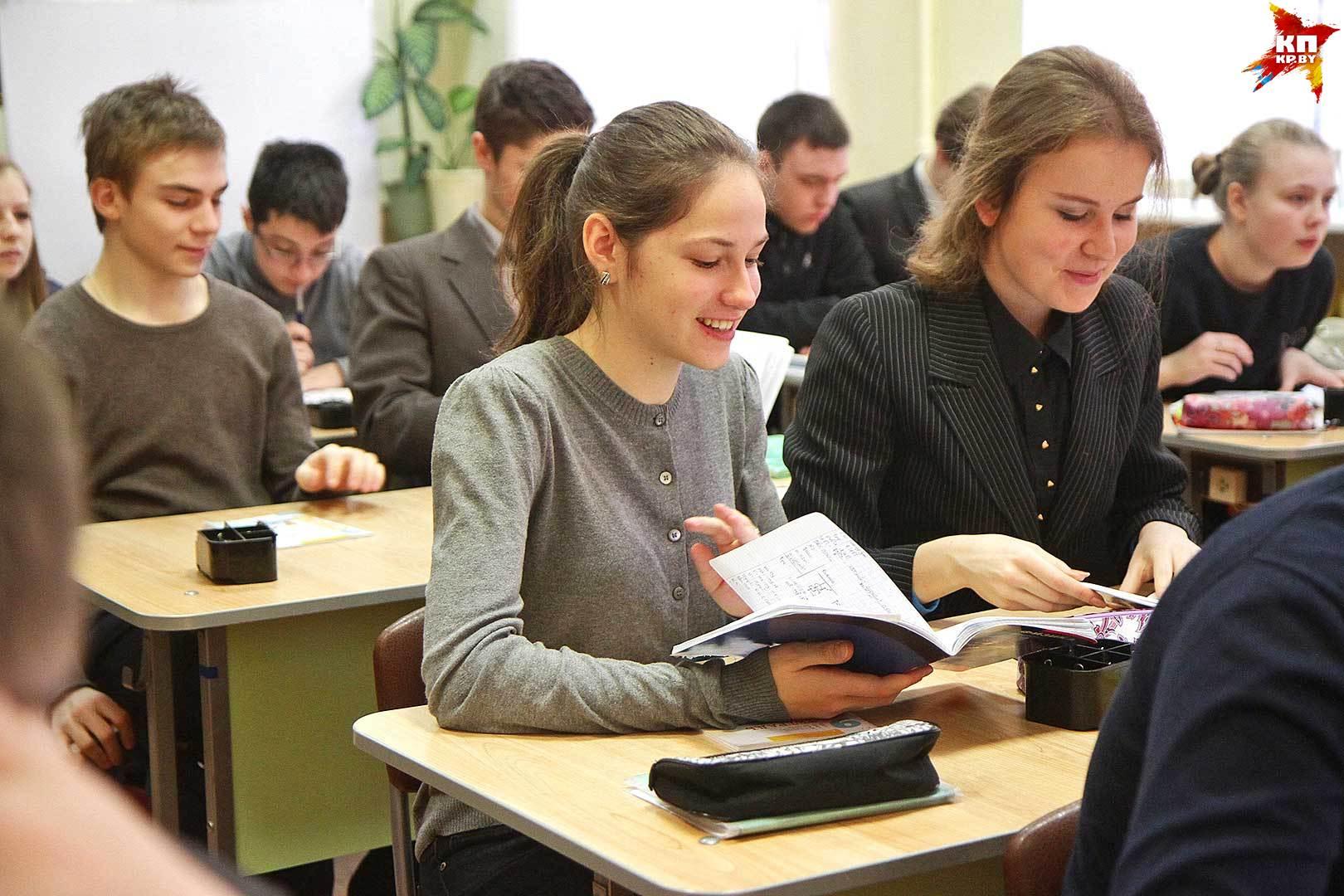 Нужны чрезвычайные меры, чтобы спасти следующий учебный год