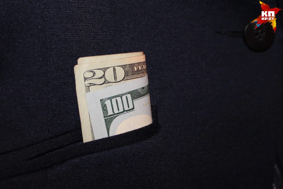 Школьник украл уотца $5 тыс. для покупки друзьям хомячков