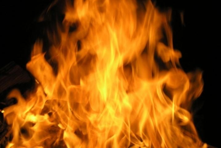 ВУлан-Удэ женщина получила ожоги напожаре вдоме