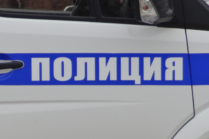 Вподвале наПилютова вПетербурге найдено мужское тело
