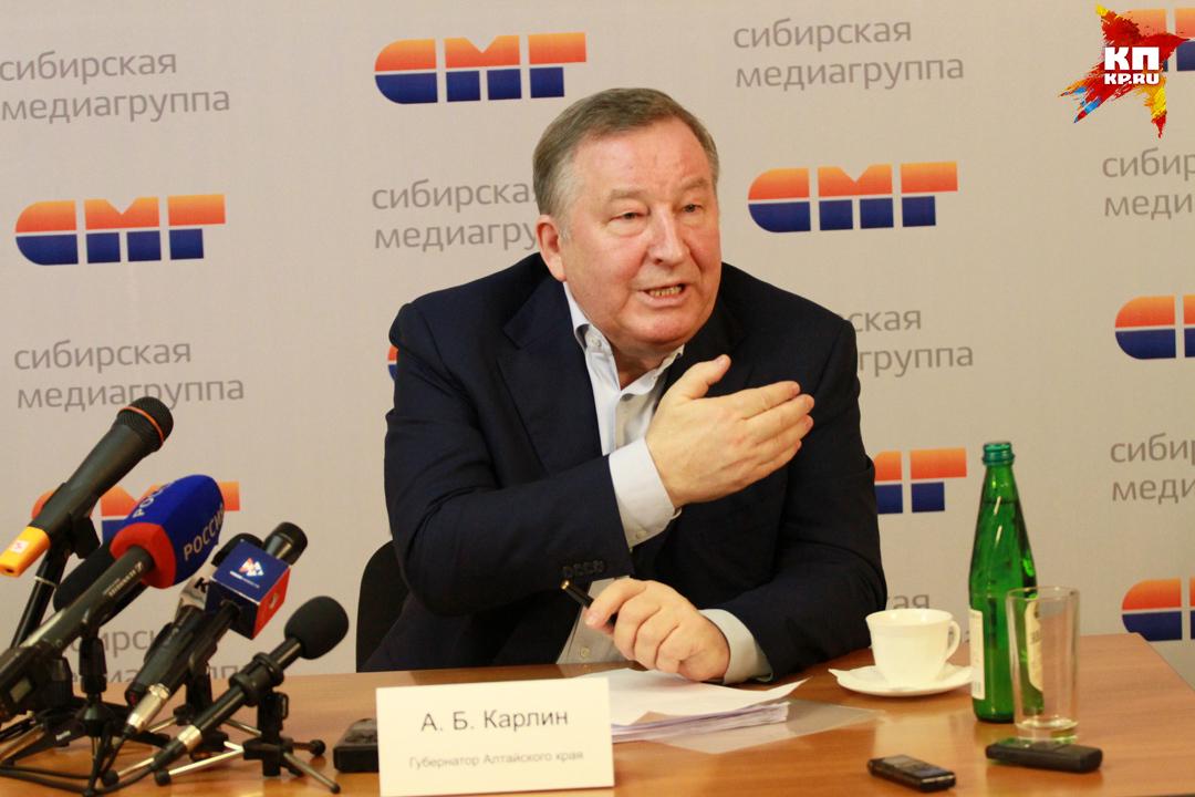 Шанцев иМинниханов возглавили рейтинг цитируемости губернаторов-блогеров вПФО