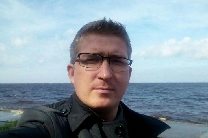 В то, что Алексей мог покончить с собой, его жена не верит.