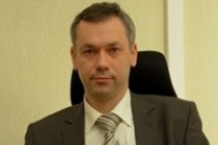 Сити-менеджером Вологды будет Андрей Травников?