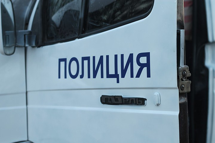 Турист изИркутска пропал вШелеховском районе