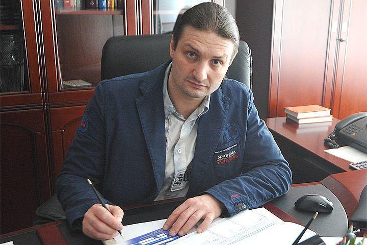 Если поправки в закон о борьбе с коррупцией вступят в силу, директору Большого Московского цирка Эдгарду Запашному придется увольнять своего брата Аскольда.