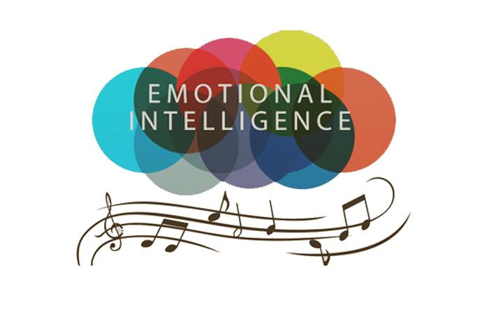 Музыка помогает лучше понимать эмоции, развить эмоциональную гибкость, способность к управлению эмоциями и эмпатию.