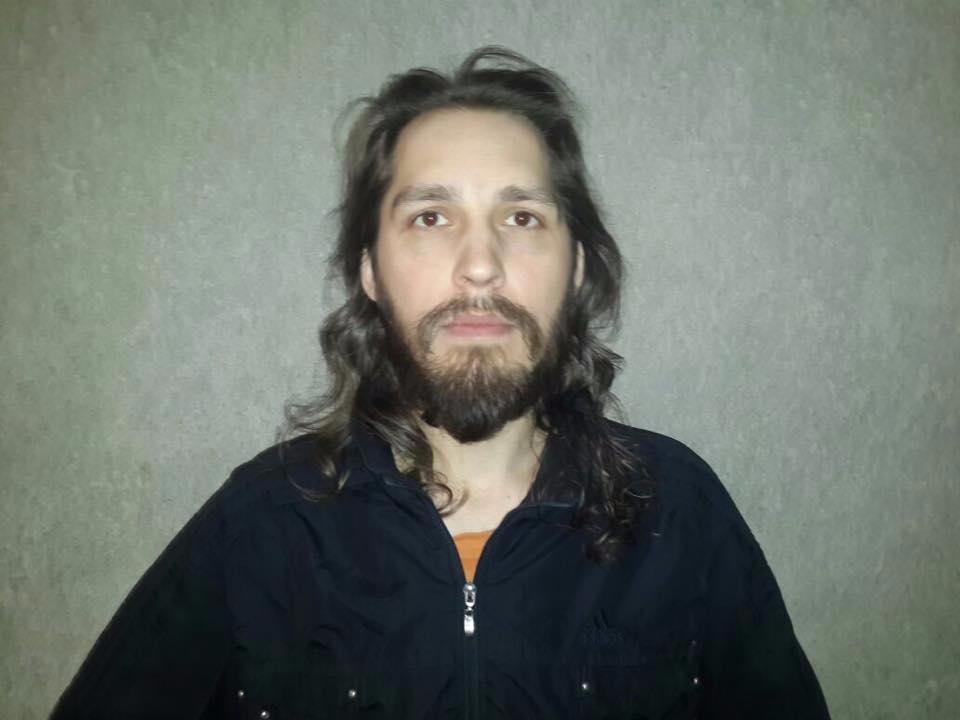 Освобожденный после 3-х лет плена вСирии житель россии собрался вСомали