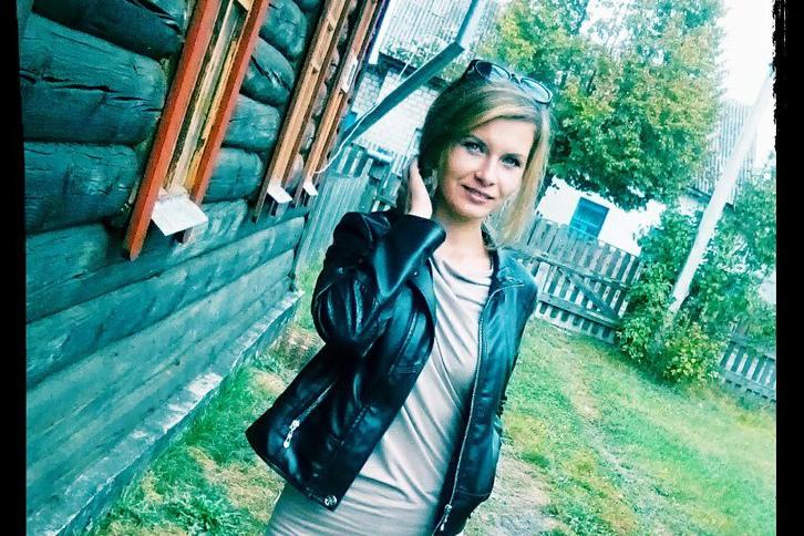 На Полесье односельчанка зарубила топором 27-летнюю почтальонку, разносившую пенсию. Фото: соцсети