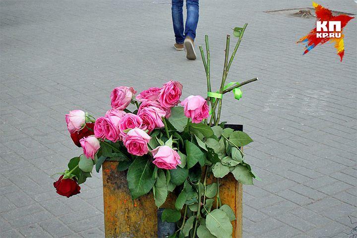 Жителя Красноярска за занятие проституцией оштрафовали на 1500 рублей