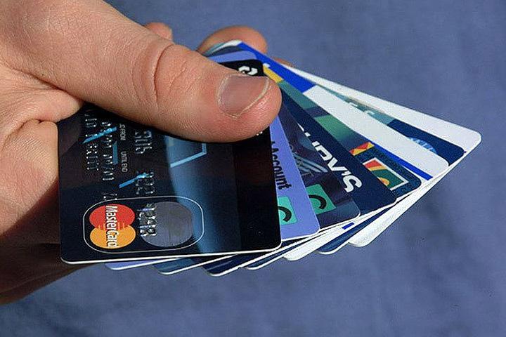 В Финляндии растет количество случаев мошенничества с использованием банковских карточек. Фото: с сайта monitorul.fisc.md