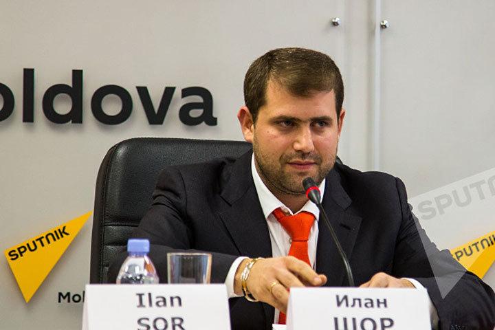 Фото: sputnik.md
