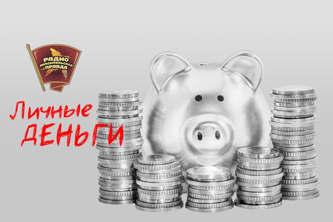 Шохин: налоговая нагрузка на добросовестный бизнес вырастет - вопреки всем поручениям президента