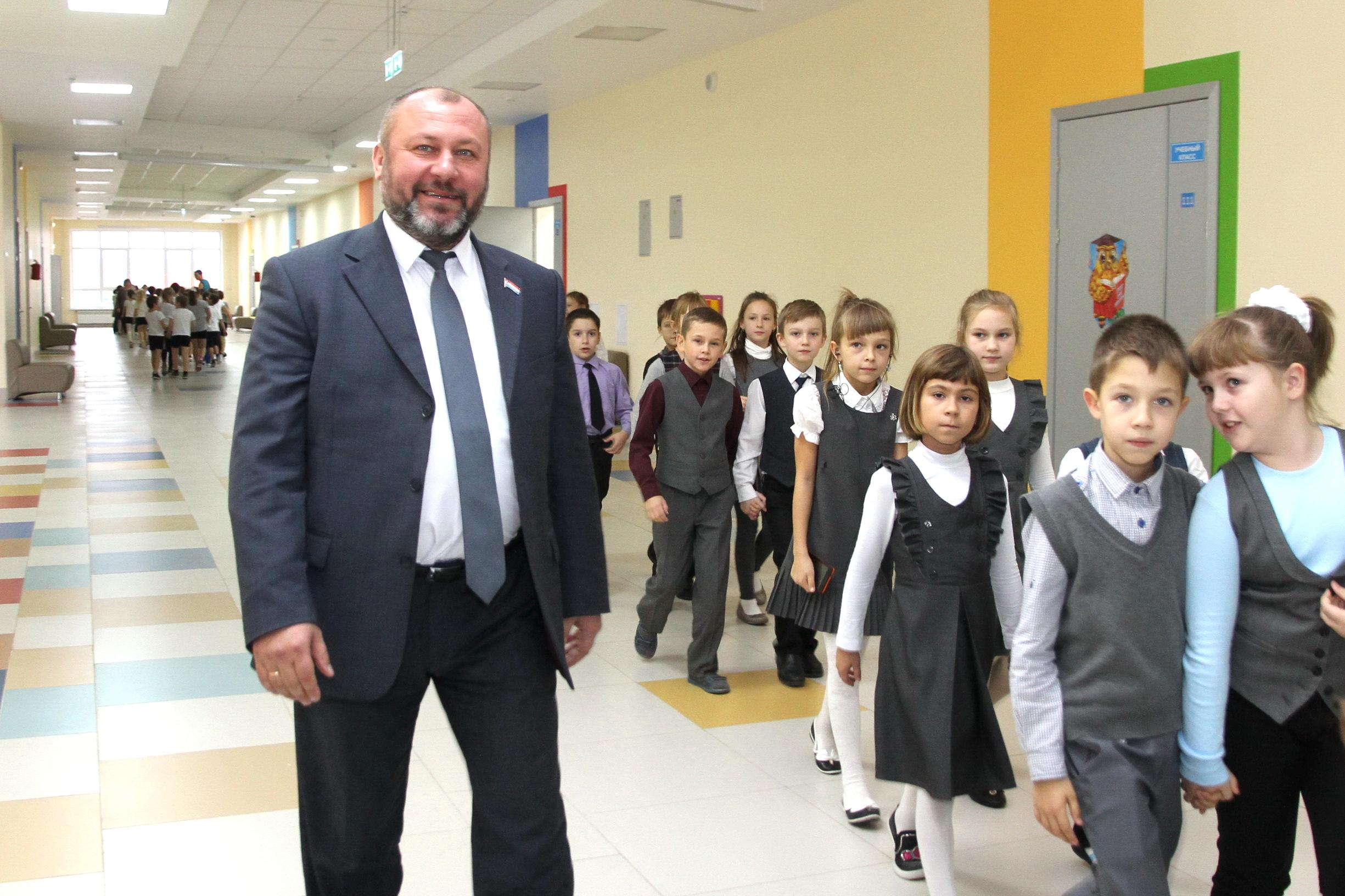 «Ассоциацию мед. сотрудников Чапаевска» включили в список «иностранных агентов»