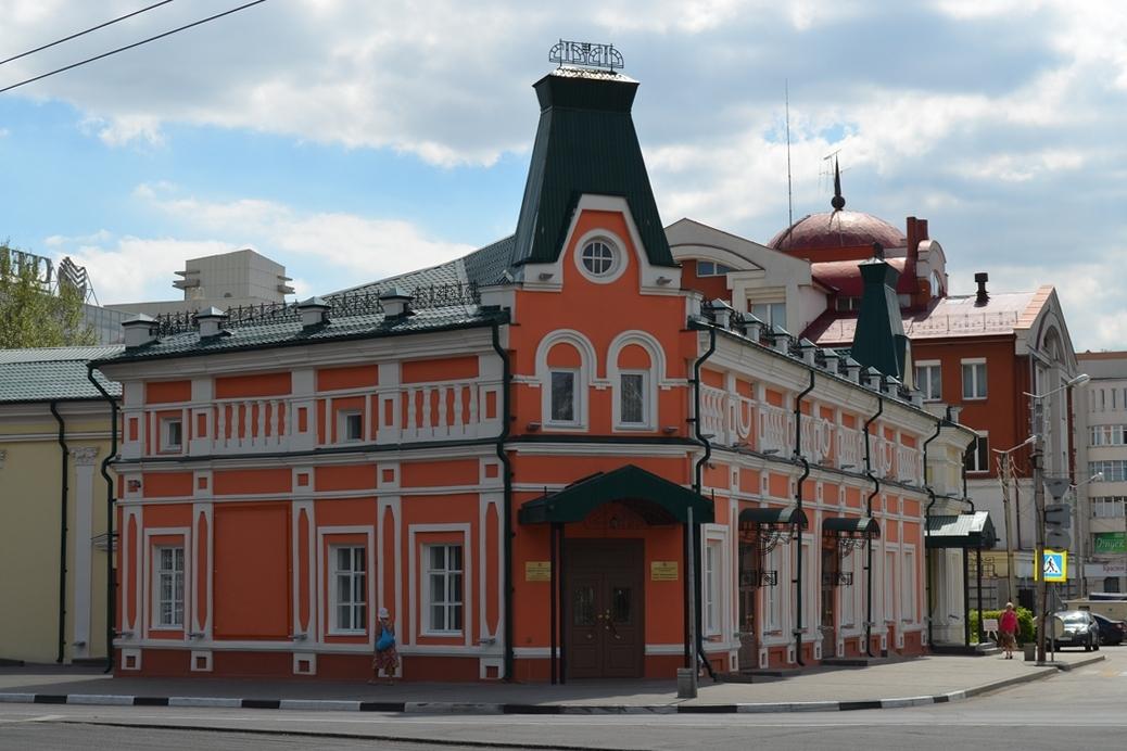 Почта Деда Мороза откроется в столице России