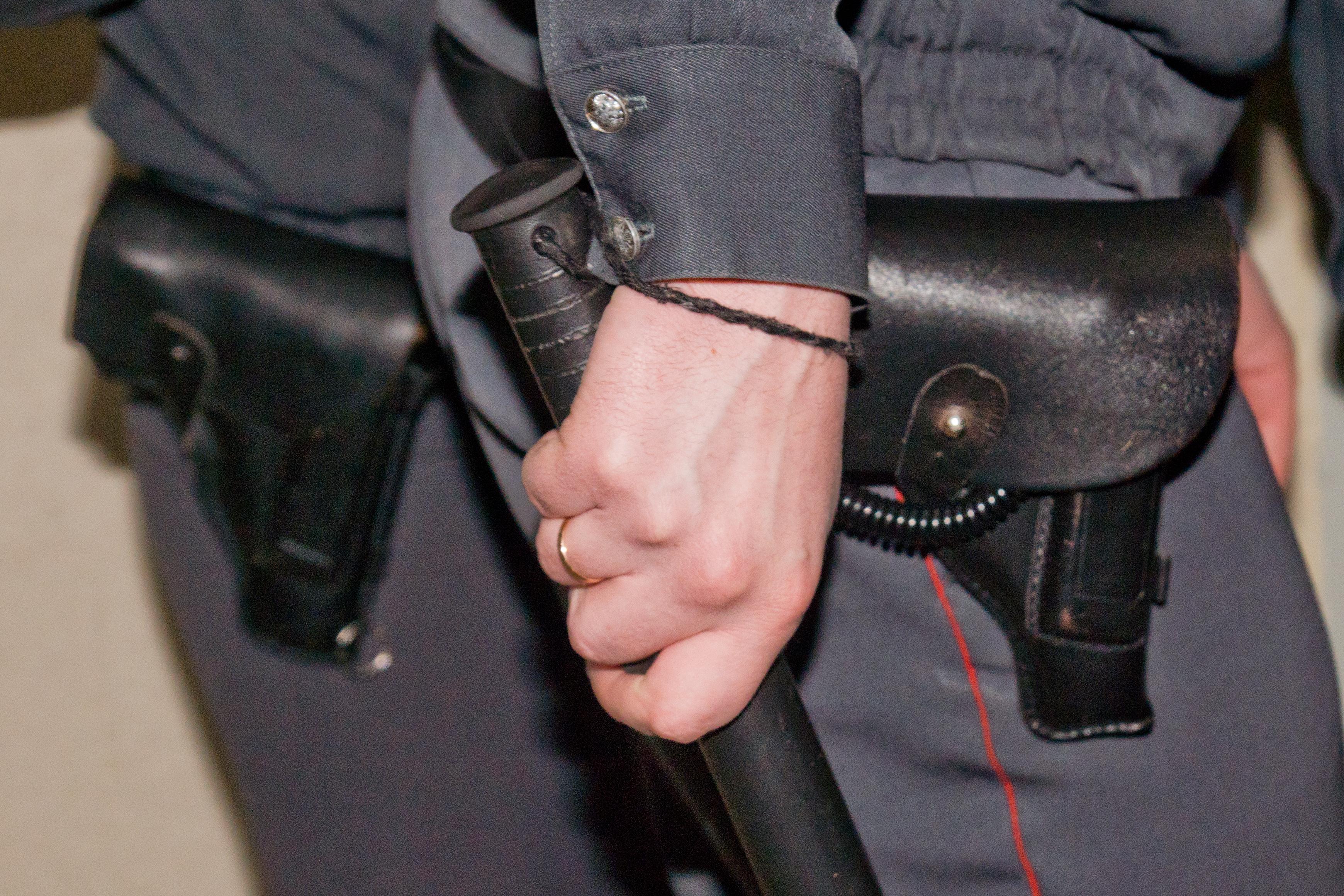 ВЕкатеринбурге уволят следователя заДТП с 2-мя пострадавшими