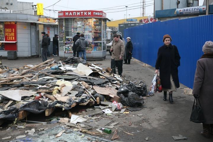 США и РФ высказались против ущемления права вето впредставительстве ООН
