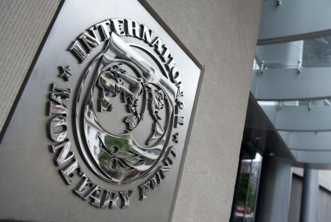 МВФ выделит Молдавии $179 млн напротяжении 3-х лет