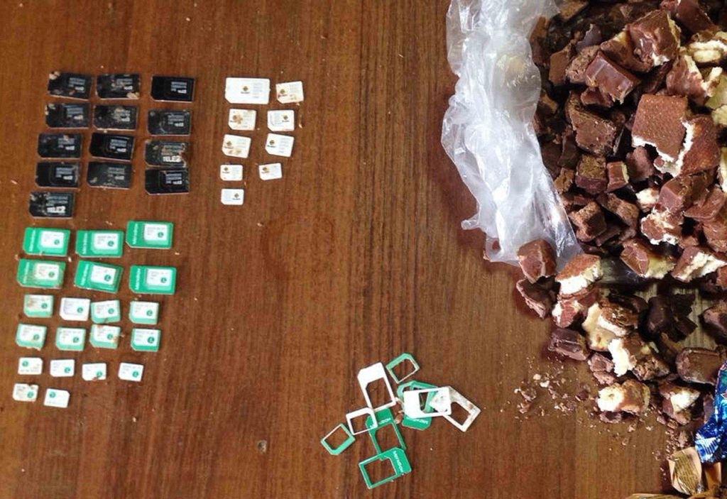 шоколадные конфеты в силиконовых формочках рецепты с фото