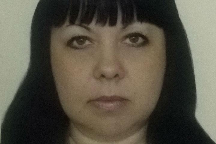 ВНижнем Новгороде пропала 42-летняя Светлана Сабурина