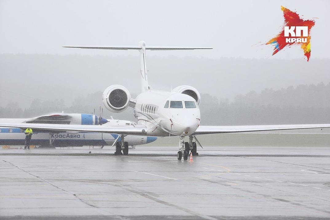 Экс-диспетчер аэропорта «Черемшанка» отправлял врейсы перегруженные самолеты