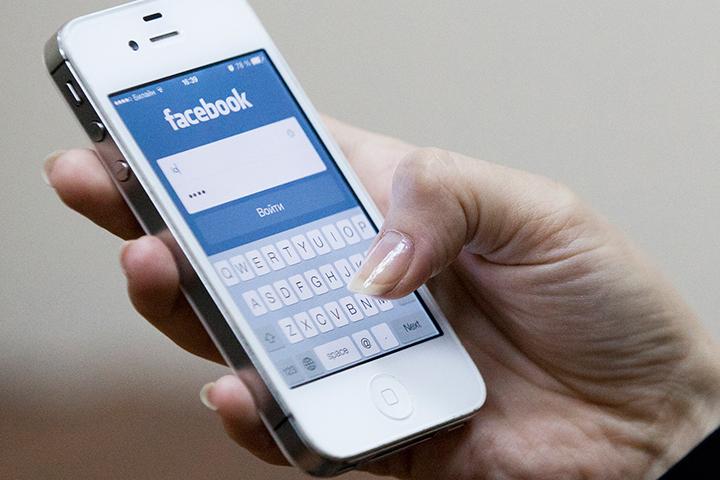 Выяснилось, что 71% опрошенных считает, будто с уходом из их жизни социальных сетей о дружеском общении вообще можно будет забыть