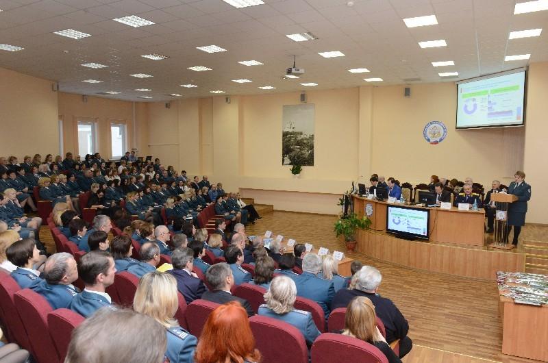 Фото: пресс-служба администрации Смоленской области
