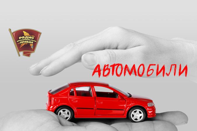 ВКостроме организуют мероприятия, приуроченные к Всемирному дню борьбы соСПИДом