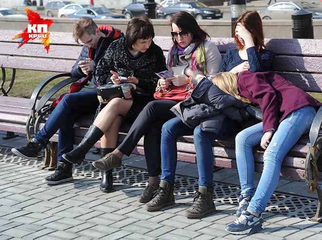 23 ноября в Молдове ожидается пасмурная погода, без осадков.