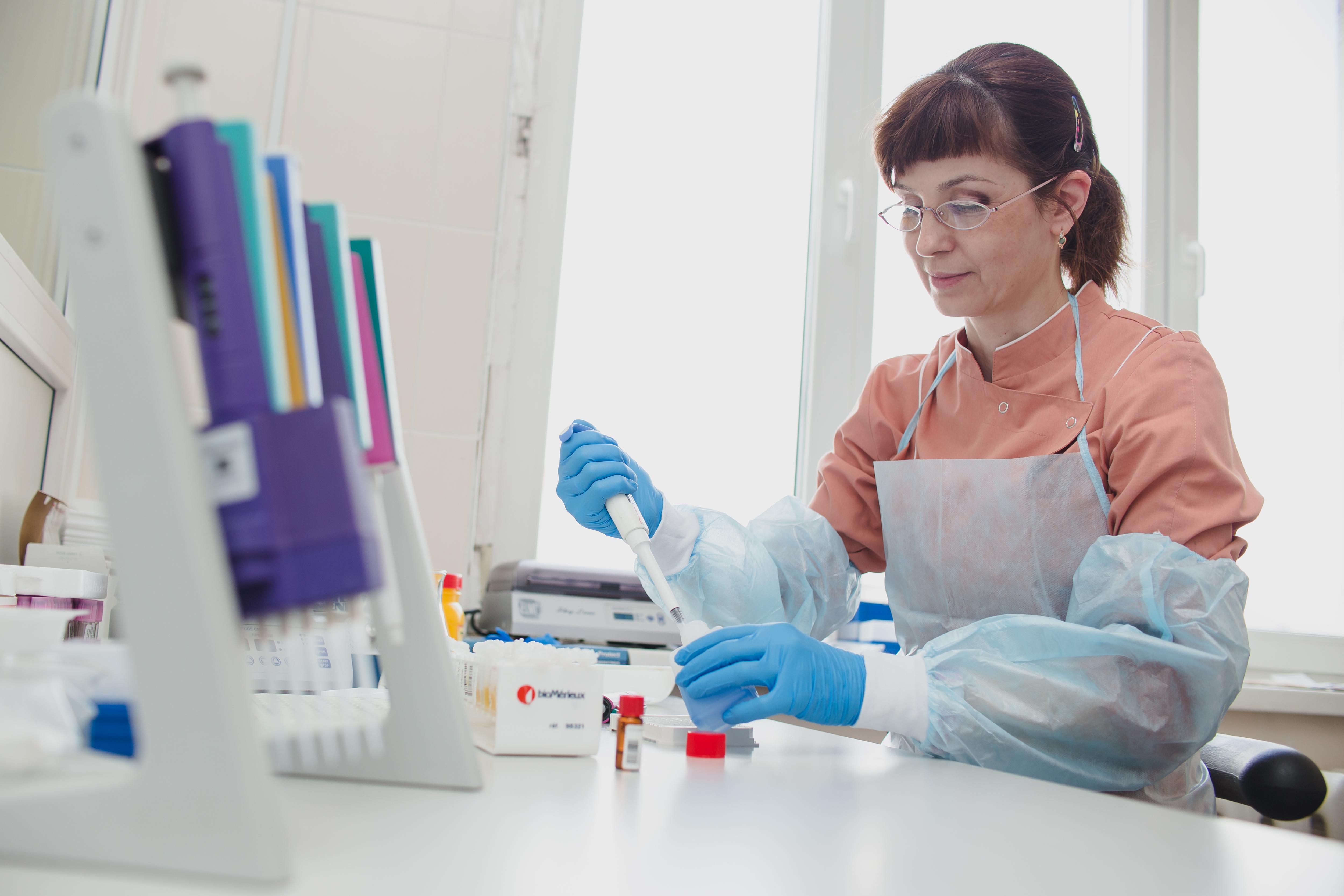 Проблемы с почками нередко выявляются при обследовании на другие болезни