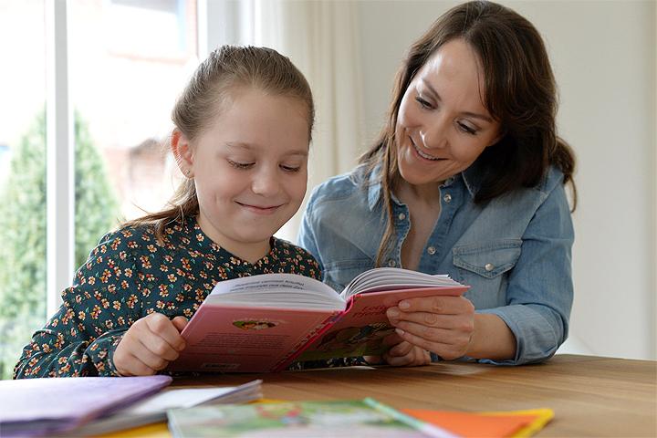 Каждый пятый испанский школьник тратит на домашнее задание почти 2 с половиной часа в день.