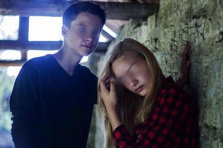 Подросткам-самоубийцам изПсковской области проведут посмертную психиатрическую экспертизу