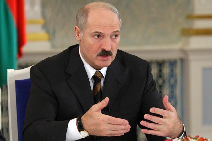 Александр Лукашенко о Фиделе Кастро: Его великая личность останется примером несгибаемого и честного человека. ФОТО: БелТА