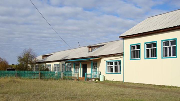 Фото: архив школы