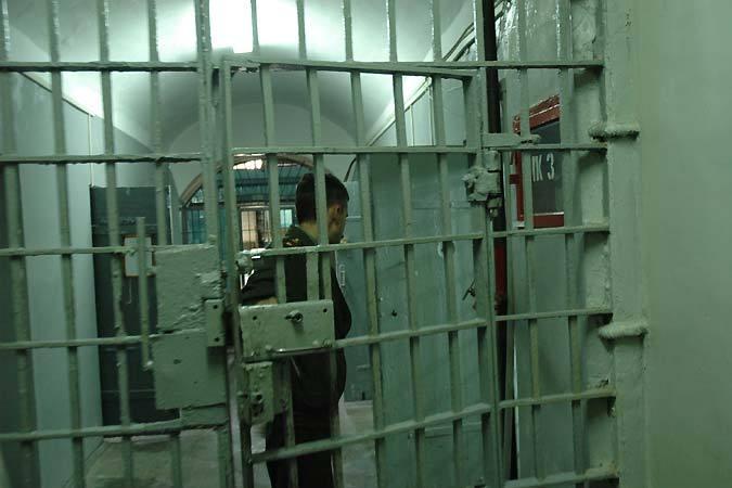 Заубийство ирасчленение приятельницы волгоградец приговорен к14 годам
