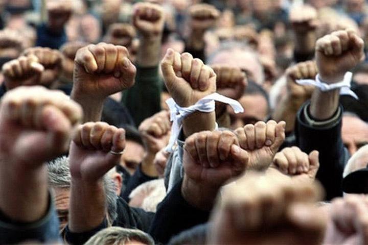 В Эстонии международные эксперты обсудят тему радикализации общества. Фото: с сайта obozrevatel.com