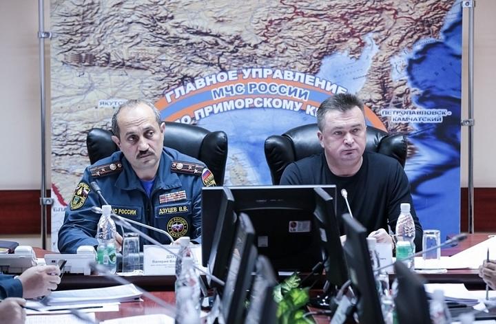 Фото:primorsky.ru