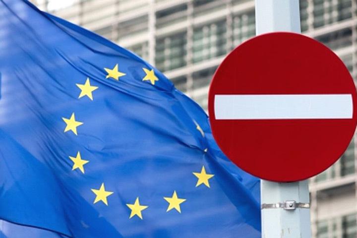 Европарламент принял резолюцию о противодействии российским СМИ. Фото: с сайта Publika.md