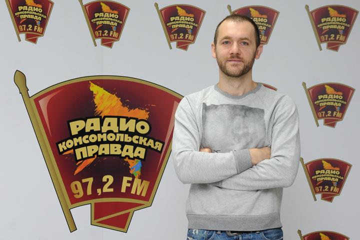 Денис Шведов: «Бывает, что сносит голову, и идешь во все тяжкие. Но мой жизненный опыт показал, что это может аукнуться»