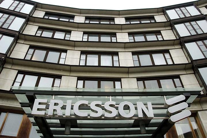 Шведский телекоммуникационный гигант Эрикссон сокращает персонал. Фото: с сайта techcabal.com